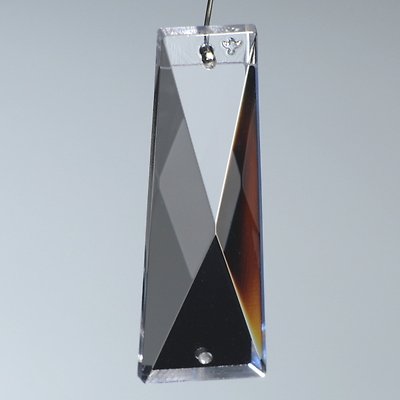 Prisma 604 s logem